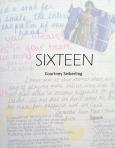 Sixteen Cover Smashbooksresize